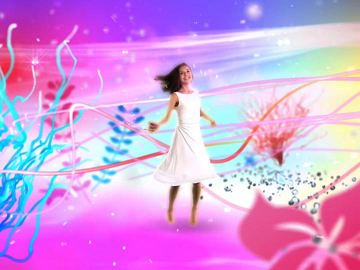 ferragamo_incanto_bliss