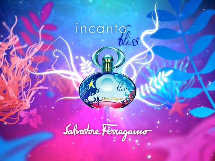 ferragamo_incanto_bliss06