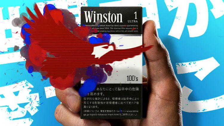 JT_w_0002_0