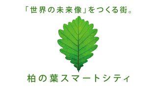 kashiwa2_0010_0
