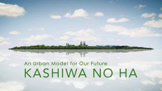 kashiwa_0001_0