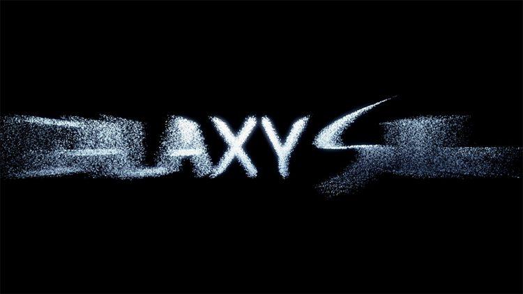 GALAXY_s3a_0009_0