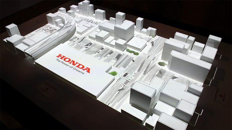 honda_ITS_0004_0