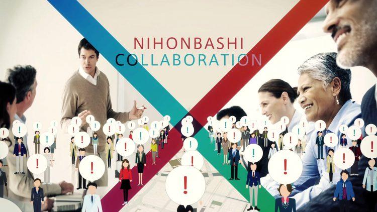 nihonbashi05