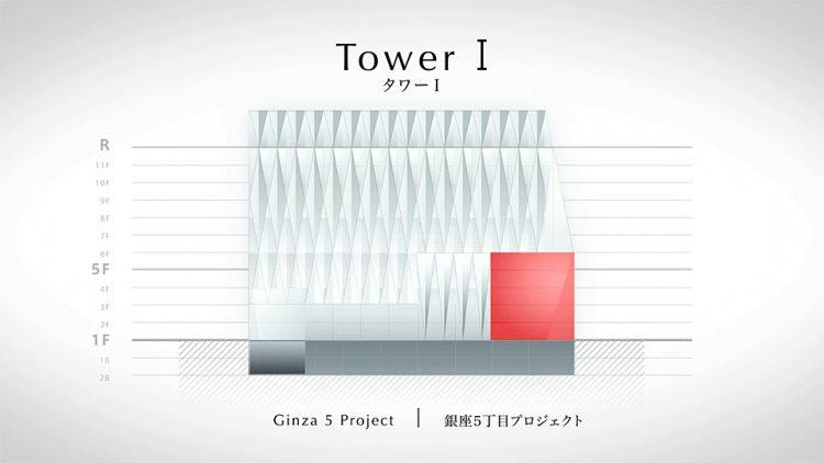 GInza5_0007_0