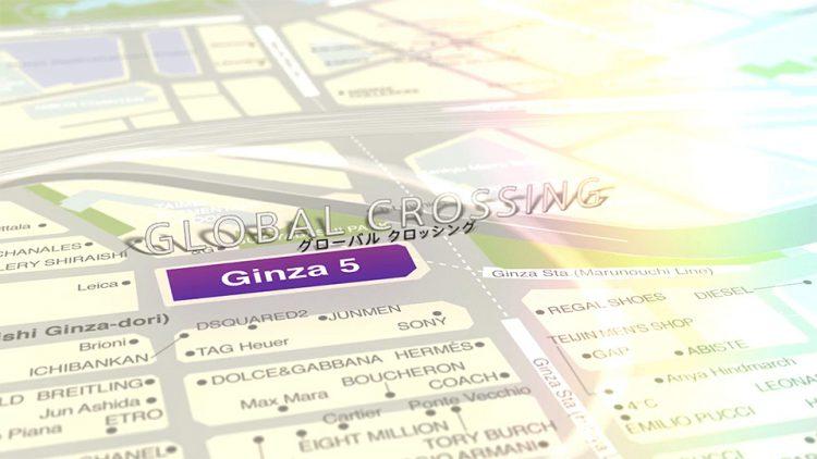 GInza5_0011_0