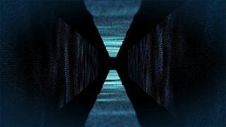 lexus_0010_0