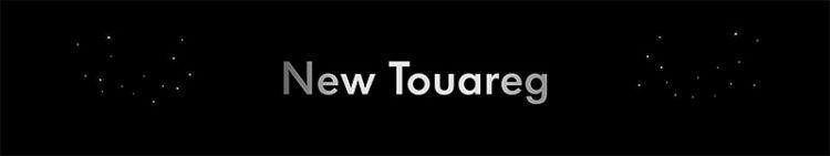 touareg_0007_0