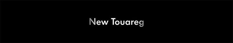 touareg_0015_0